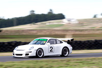 sports gt 2 - Super Series - 25th May 2014-3