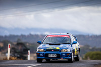 28 - Ross Williams - 1999 Subaru Impreza WRX F - Ross Hill Climb - 12th March 2017-2