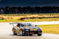 Sports GT 22 - Super Series Rnd 1 - Symmons Plains - Feb 19th 2017-3