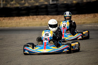 KA3 Junior - 5 - Karts - 1st June 2017-4