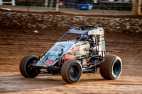 Wingless 5 T5 - 03 - Carrick - 14th Oct 2017-10