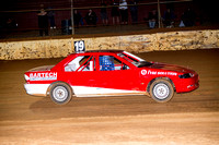 street stock 19 t19 - 27 - Carrick - 21st March 2015-2
