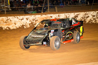 amca 1 v1 - 21 - Carrick - 20th Feb 2016-15