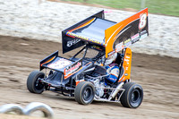 formula 500 8 t8 jason richards - 4 - Latrobe - 25th October 2014-4