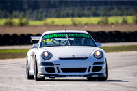 Sports GT 12 - Super Series - Round 2 - 24th April 2016 - Symmons Plains-4