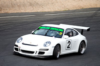 sports gt 2 - Super Series - 25th May 2014-7