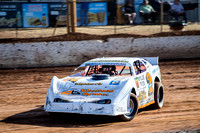 super sedan 2 t2 jarrod harper - 12 - Carrick - 8th Jan 2016
