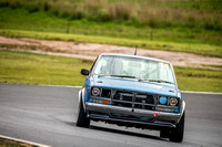 Muscle Car Cup Under 2 Litres - 11 Kyle Peters - Saturday - 1st october 2016-2