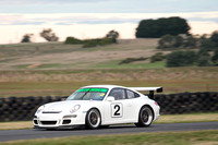 sports gt 2 - Super Series - 25th May 2014-17