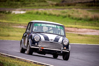 Group NB and Under 2 Litre - 17 Andrew Glidden - Saturday - 1st october 2016