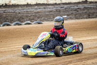 kart 1 - 17 - Latrobe - 23rd Jan 2016 - Grand National-4