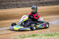 kart 1 - 17 - Latrobe - 23rd Jan 2016 - Grand National-5