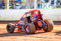 Wingless 8 T8 - 03 - Carrick - 14th Oct 2017-7