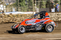 wingless 15 t15 brad herbert - 16 - Latrobe - 23rd Jan 2016 - Grand National-2