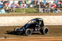 Wingless 51 T51 - 04 - Latrobe - 21st Oct 2017-2