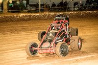 Wingless 8 T8 - 03 - Carrick - 14th Oct 2017-13