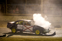 demo derby misc - 9 - Latrobe - 27th Dec 2015-15