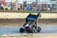 formula 500 8 t8 jason richards - 9 - Latrobe - 27th Dec 2015-4