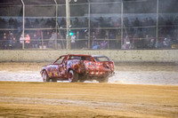demo derby misc - 9 - Latrobe - 27th Dec 2015-7