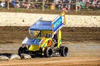 formula 500 6 t6 Jason Cox - 9 - Latrobe - 27th Dec 2015-2