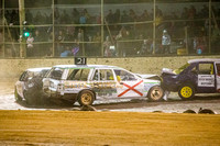 demo derby misc - 9 - Latrobe - 27th Dec 2015-10