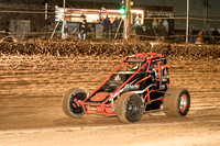 Wingless 8 T8 - 03 - Carrick - 14th Oct 2017-15
