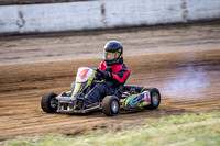 kart 4 - 4 - Hobart - 30th Oct 2015-5