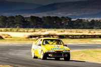 Historic Touring Car 39 - Super Series Rnd 1 - Symmons Plains - Feb 19th 2017-15