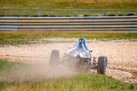 Formula Vee 5 Pip Welch - Saturday - 29th August 2015-4