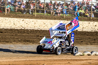 formula 500 5 T5 Cody Dransfield - 9 - Latrobe - 27th Dec 2015-2