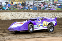 super 16 t16 Corey Smith - 9 - Latrobe - 6th December 2014-7