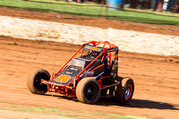 Wingless 8 T8 - 03 - Carrick - 14th Oct 2017-5