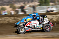 wingless 5 t5 jeremy smith - 16 - Latrobe - 23rd Jan 2016 - Grand National-5
