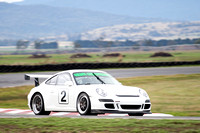sports gt 2 - Super Series - 25th May 2014-16