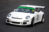 sports gt 2 - Super Series - 25th May 2014-13