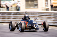 Formula Vee 12 Brody Murfet - Super Series Rnd 6 - 16th Nov 2014-3