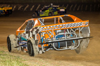 amca 2 t2 - 7 - Hobart - 22nd Nov 2014-10