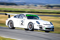 2 - Australian Supersprint Championship - Symmons Plains - 21st Sep 2014-8