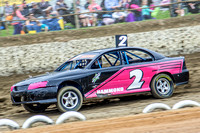 Modified 2 T2 - 9 - Latrobe - 6th December 2014-2
