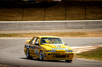 Historic Touring Car 39 - Super Series Rnd 1 - Symmons Plains - Feb 19th 2017-7