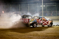 demo derby misc - 9 - Latrobe - 27th Dec 2015-19