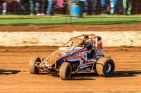 Wingless 77 T77 - 03 - Carrick - 14th Oct 2017-2