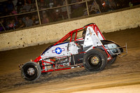 wingless 6 t6 chris breen - 9 - Latrobe - 27th Dec 2015-6