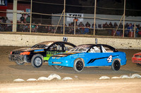 street stock 4 t4 - 5 - Latrobe - 14th Nov 2015-7