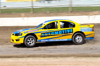 modified 82 t82 jason price - 2 - Latrobe Practice Day - 11th October 2014-5