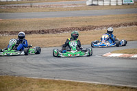 KA3 Junior - 35 - Karts - 1st June 2017-5
