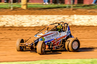Wingless 10 T10 - 03 - Carrick - 14th Oct 2017-3