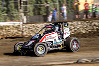 wingless 5 t5 jeremy smith - 16 - Latrobe - 23rd Jan 2016 - Grand National-3