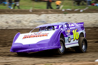 super 16 t16 Corey Smith - 9 - Latrobe - 6th December 2014-2