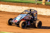 Wingless 5 T5 - 03 - Carrick - 14th Oct 2017